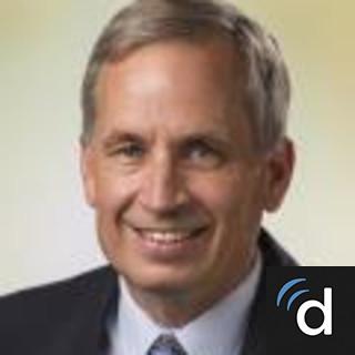 Dr Glenn A Wiens Family Medicine Doctor In Jamestown Nd Us