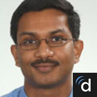 Praveen Mullangi, MD, Infectious Disease, Springfield, IL, Memorial Medical Center