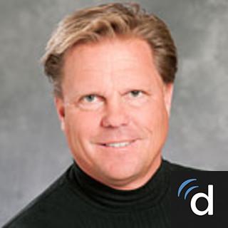 Thomas Niebeling, MD, Family Medicine, Apple Valley, MN, Fairview Ridges Hospital