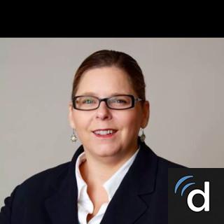 Teena-Louise White, Family Nurse Practitioner, Palm City, FL