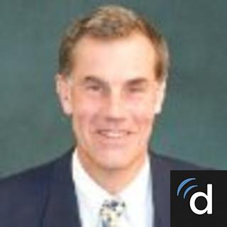 Tudor Hughes, MD, Radiology, San Diego, CA, Naval Medical Center San Diego