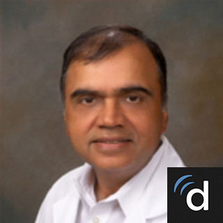 Dr. Manu Nanda, MD - Saint Petersburg, FL | Colon & Rectal ...