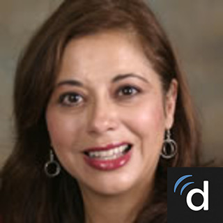 Martha Rivera, MD, Pediatric Infectious Disease, Los Angeles, CA, Adventist Health White Memorial