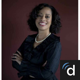 Kimaka Bowens, Family Nurse Practitioner, Gulfport, MS