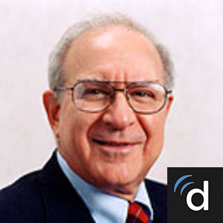 Dr Irving Raber Ophthalmologist In Bala Cynwyd Pa Us