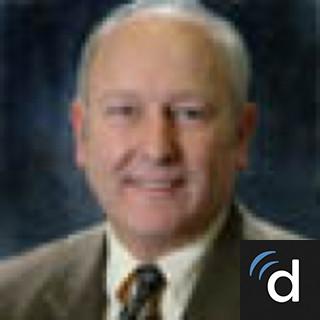 Craig Magnatta, DO, Family Medicine, Oxford, MI, McLaren Oakland