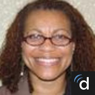 Edwina Simmons, MD, Obstetrics & Gynecology, Cleveland, OH, St. John Medical Center