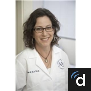 Dr  Jon Starr, Dermatologist in Menlo Park, CA   US News Doctors