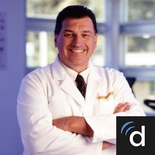 James Strazzeri, MD, Orthopaedic Surgery, Mission Hills, CA, VA Long Beach Healthcare System