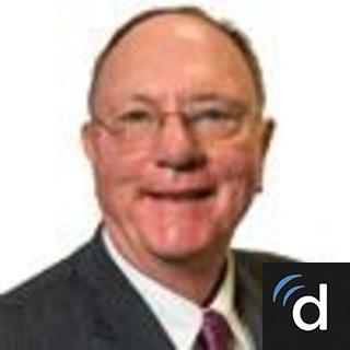 William Davison, MD, Neurology, Glenview, IL, Northwestern Memorial Hospital