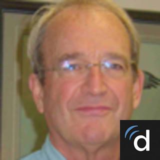 Dr David Browne Md Novato Ca Psychiatry