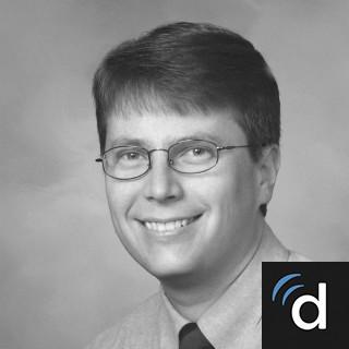 Brian Starr, MD, Pediatrics, Billings, MT, Billings Clinic
