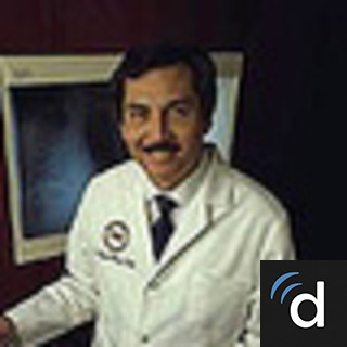Harvey Humes, MD, Nephrology, Ann Arbor, MI, Michigan Medicine