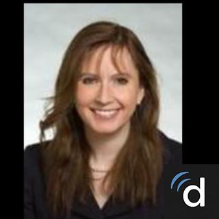 Justine Lachmann, MD, Cardiology, Mineola, NY, NYU Winthrop Hospital