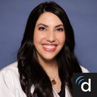Adriane Marchese, MD, Family Medicine, Commerce Township, MI
