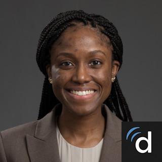 Asantewaa Ture, MD, Internal Medicine, Chicago, IL