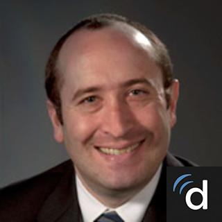 Michael Saul, MD, Internal Medicine, Manhasset, NY, Glen Cove Hospital