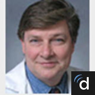 Dr Mark Lega Pulmonologist In Avalon Pa Us News Doctors