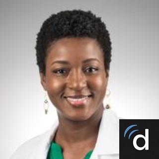 Tamika Singleton, Family Nurse Practitioner, Columbia, SC