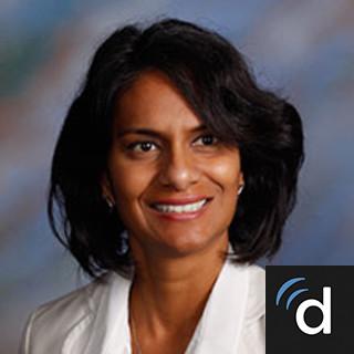 Dolon Das, MD, Nephrology, Houston, TX, Houston Methodist Hospital