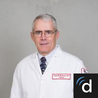 Robert McNamara, MD, Emergency Medicine, Philadelphia, PA, Temple University Hospital