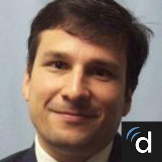 Gustavo Jurado, MD, Internal Medicine, Jacksonville, FL, Orange Park Medical Center