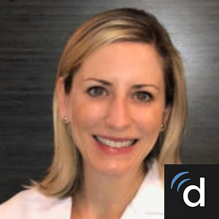 Elizabeth (Foley) Bucher, MD, Dermatology, Metairie, LA