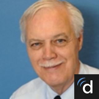 Jeffrey Cao, MD, Pathology, Loma Linda, CA, Loma Linda University Medical Center