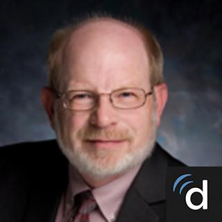 Howard Burgess II, MD, Family Medicine, Lansing, MI, Sparrow Hospital