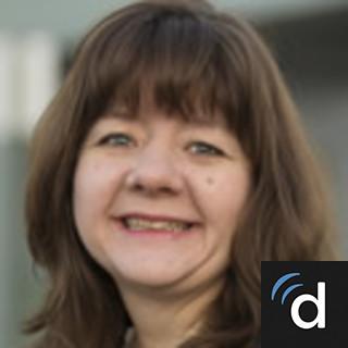 Kara Willenburg, MD, Infectious Disease, Huntington, WV