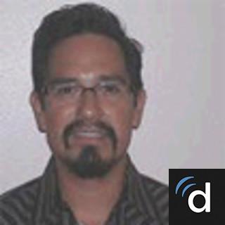 Miguel Moreno, MD, Child Neurology, Sunnyvale, CA, Las Palmas Medical Center