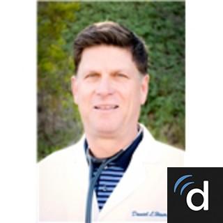 Daniel Hiser, MD, Family Medicine, San Diego, CA, Alvarado Hospital Medical Center