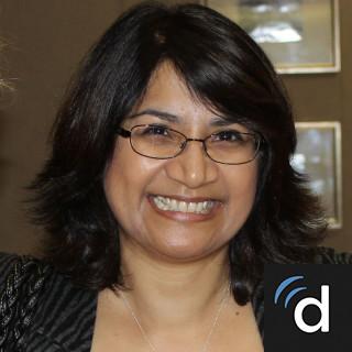 Tanzeema Hossain, MD, Neonat/Perinatology, Boston, MA, Winchester Hospital