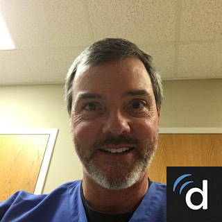 Dr  Brian Thomas, Dermatologist in Florence, AL | US News