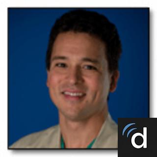Wayne Tongco, MD, Urology, Johnson City, TN, Bristol Regional Medical Center