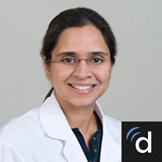 Kalpashri Kesavan, MD, Neonat/Perinatology, Los Angeles, CA, Mattel Childrens Hospital University of California Los Angeles