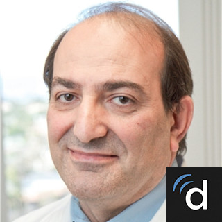 Navid Hakimian Md A Professional Corp, MD, Pulmonology, Los Angeles, CA, Centinela Hospital Medical Center
