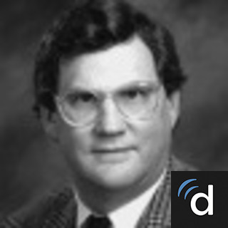 John Blodgett, MD, Psychiatry, Billings, MT, Billings Clinic