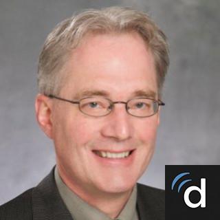Joseph Goswitz, MD, Pathology, Minneapolis, MN, Abbott Northwestern Hospital