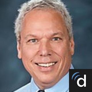 Dr  William Katz, Obstetrician-Gynecologist in Easton, MD