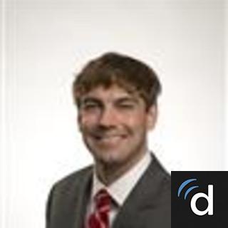 Loren James, MD, Orthopaedic Surgery, Prattville, AL, Shelby Baptist Medical Center