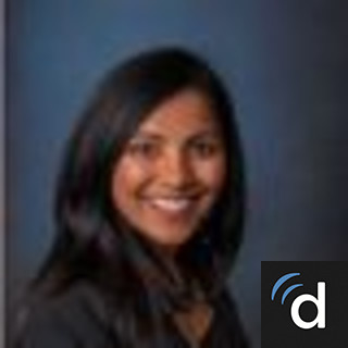 Dr  Bora Lim, Oncologist in Houston, TX | US News Doctors
