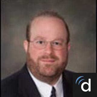 Jeffrey Katt, MD, Internal Medicine, Milwaukee, WI, Aurora Sheboygan Memorial Medical Center