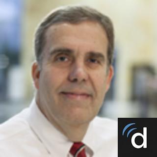 Jeffrey Wright, MD, Allergy & Immunology, Saint Louis, MO, Missouri Baptist Medical Center
