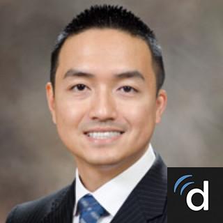 Hulbert Do, MD, Cardiology, Monterey, CA, OSF Saint Paul Medical Center
