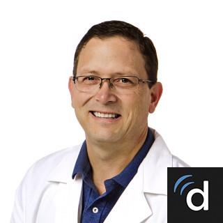 Pedro Blandon, MD, Nephrology, El Paso, TX