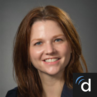 Dr  Allison Borowski, Radiologist in Bronx, NY | US News Doctors