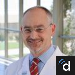 Darren McGuire, MD, Cardiology, Dallas, TX, University of Texas Southwestern Medical Center