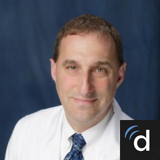 Marc Zumberg, MD, Hematology, Gainesville, FL, UF Health Shands Hospital