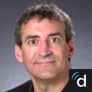 Derek Gallichotte, PA, Physician Assistant, Seattle, WA, Virginia Mason Medical Center